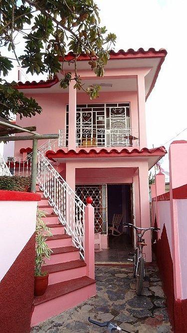 Escaleras Exteriores Para Casas Escaleras Exteriores