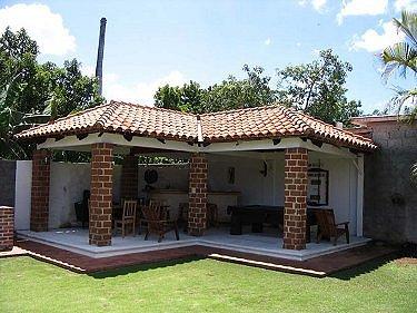 casa faceli con piscina alberca en la habana cuba